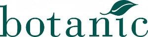 symbole-couleur-vert-marketing-communication
