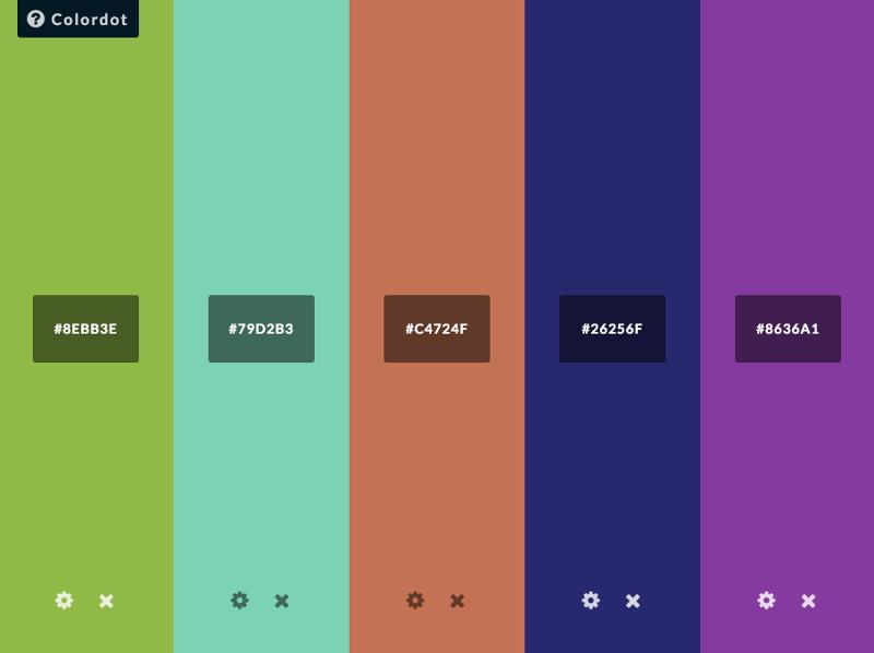 outil-choix-couleur-palette-charte-graphique