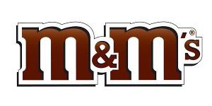 symbole-couleur-marron-marketing-communication