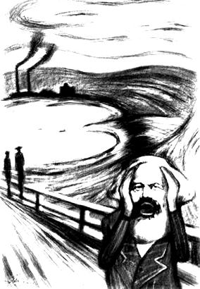 marx-scream.jpg