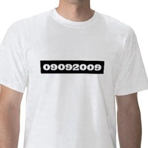 09092009