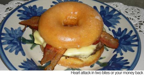 091007_burger