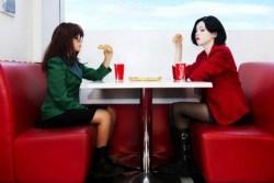 13022012: Fate attenzione a Daria e Jane