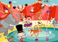 08052012: Circo Roma