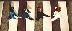 03102012: Abbey Road On the top