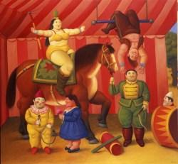 07012013: Il ritorno del Circo Roma