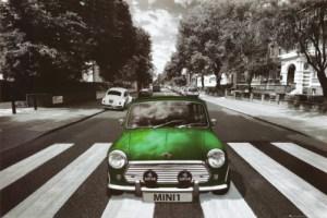 abbey-road_mini