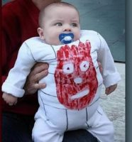 baby_wilson_volleyball_costume