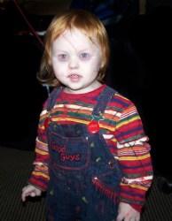 12022013: Costumi assurdi di carnevale