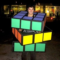 rubiks_cube_costume