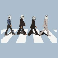 star_wars_abbey_road
