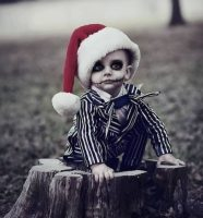 toddler_jack_skellington_costume