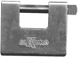 130314_LUCCHETTO-SIKURO-TITAN-779802