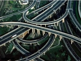 130423_autostrade-svincoli