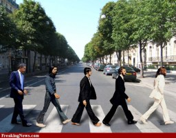 Barack-Obama-On-Abbey-Road--79398