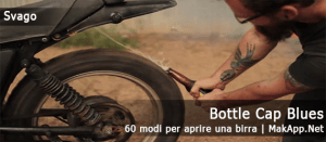 Bottle-Cap-Blues-60-modi-per-aprire-una-birra