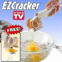 Egg-crazer