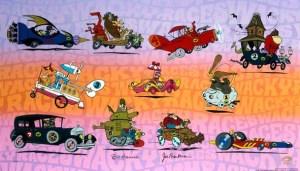 131126_wacky_races-cars