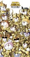 140327_Sainr-Seiya-Parody-comic-strips-saint-seiya-knights-of-the-zodiac-23186178-600-1639
