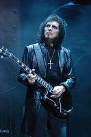 140407-Tony-Iommi_2009-06-11_Chicago_photoby_Adam-Bielawski
