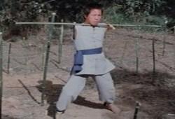 12062014: Bruce lee a causa sua il proliferare di film di arti marziali