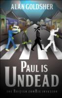 album_Alan-Goldsher-Paul-Is-Undead_thumb