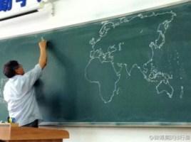 141014_world-map-550x410