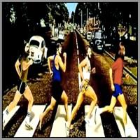album_grabone-Abbey-Run