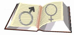 150423_dizionario_uomo_donna