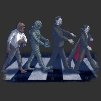 The-Beatles-Abbey-Road-67799