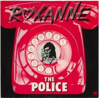 the-police-roxanne[1]