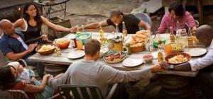 151204_last_supper_fast&furios
