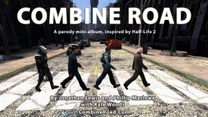 combine-road-album-art.1