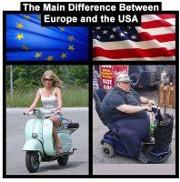 160405_4-Usa-vs-europe
