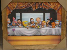 Superhero-Last-Supper-from-LZ-Creations
