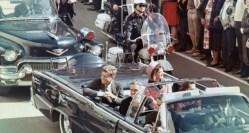 21112016: Kennedy e il termine crisi che diventa pericolo e opportunità in cinese