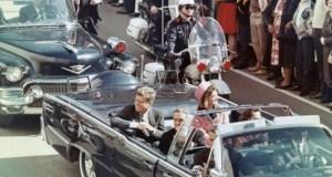 Kennedy e il termine crisi