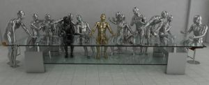 the_last_supper__panorama_2560x1050__by_dracu_teufel666-d73ixq0