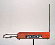 170110_etherwave_theremin_kit