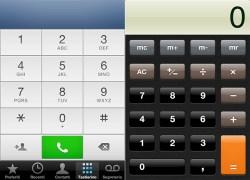 30012017: Perchè la Tastiera del telefono è disposta diversamente dalla Tastiera del computer/calcolatrice?