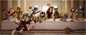 the_last_supper_by_atimos-d9qi79k