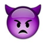 significato delle emoticons di whatsapp