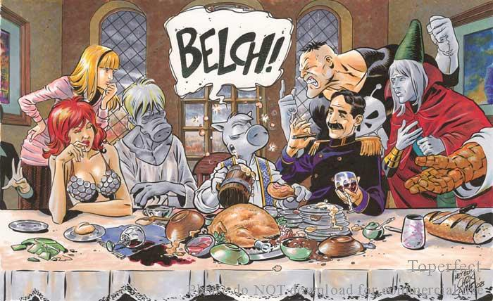 10-Cerebus-The-Last-Supper