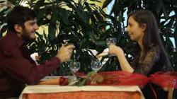 15022018: I problemi delle coppie a San Valentino (#diventafrocio)