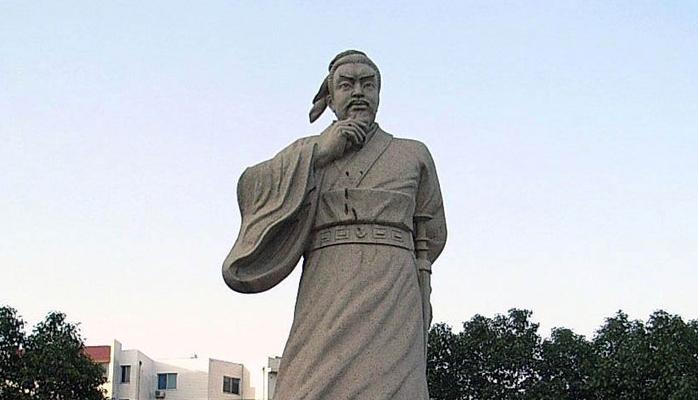 Chi ha vinto Sun Tzu