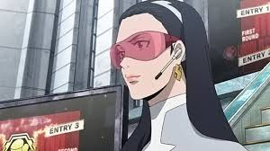 Incontri Yukiko e salire