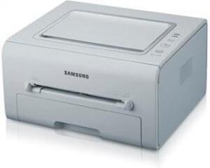 Samsung ML2540