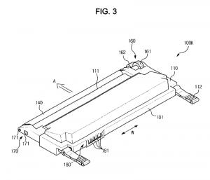 Samsung Patent Abbildung 3/5