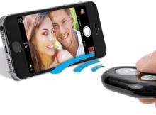 Der Selfie-Maker von WEDO jetzt bei TONERDUMPING