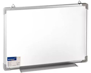 Whiteboards bei TONERDUMPING
